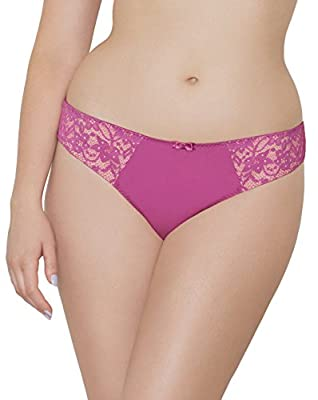 Curvy Kate Women's Vixen Brief