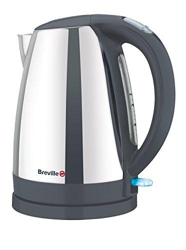 breville-vkj811x-15l-2200w-nero-acciaio-inossidabile-bollitore-elettrico