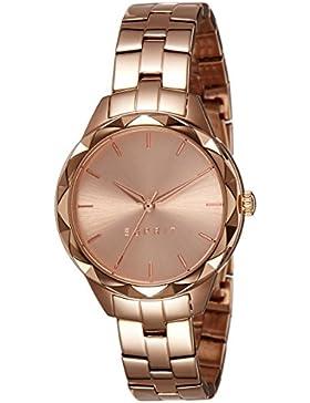 Esprit Damen-Armbanduhr ES109252002