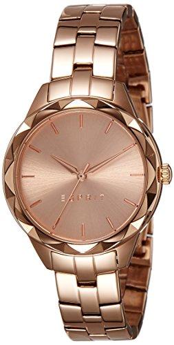Esprit ES109252002  Analog Watch For Unisex