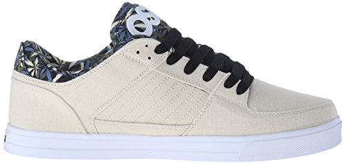 Herren Sneaker Osiris Protocol Sneakers Natur