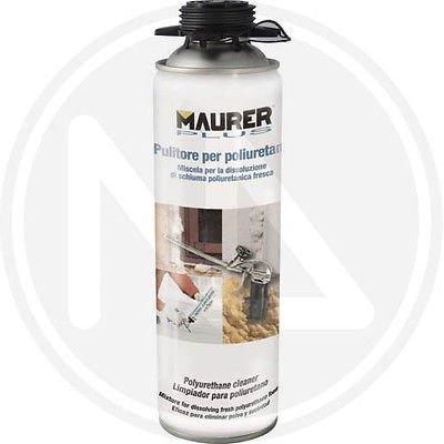pulitore-x-schiuma-poliuretanica-500ml-maurer-per-pistola