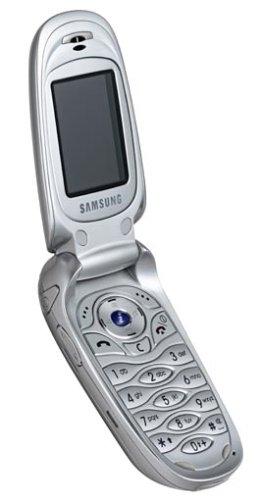 Samsung SGH-E330 Handy