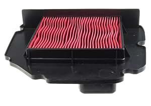 Noname 20803016 Filtre à air pour Honda VTR 1000 F SC36
