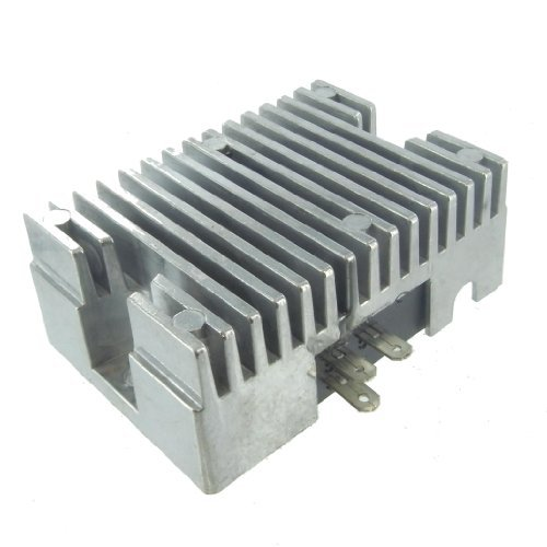 new-regulator-rectifier-for-kohler-model-k-engine-k181-k241-k301-k321-k321-k482-k532-k582-8-24-hp-sm