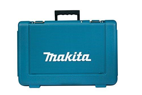 Makita Transportkoffer, 824816-7