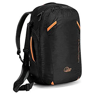 Lowe Alpine AT Carry On 45 - Black