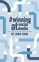 #Winning at Social Media: It's all about the interaction