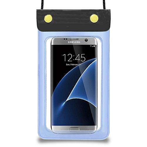 jlyifan-waterproof-bag-dry-pouch-case-for-iphone-7-plus-samsung-galaxy-s6-edge-s7-edge-a3-a5-j3-j5-m