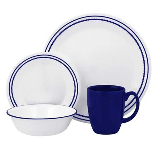 corelle-service-de-vaisselle-16-pieces-en-verre-vitrelle-resistant-motif-souffle-perles-bleu-service