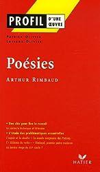 Poésies (1869-1871)