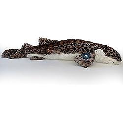 Entdeckerwelt Weicher Katzenhai (L. ca. 70 cm)