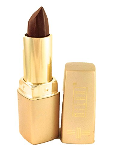 MILANI Color Perfect Lipstick - Gourmet Coffee