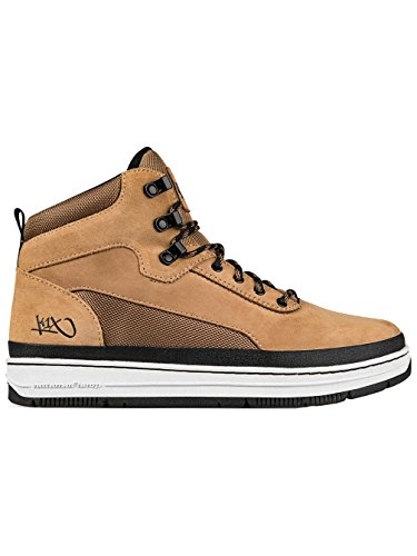 K1X Gk3000 Le Mk3 Herren Boot Outdoor Winter dune beige Dune