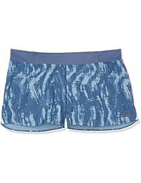 be5ce4e610943 Amazon.es  adidas - Pantalones cortos deportivos   Ropa deportiva  Ropa