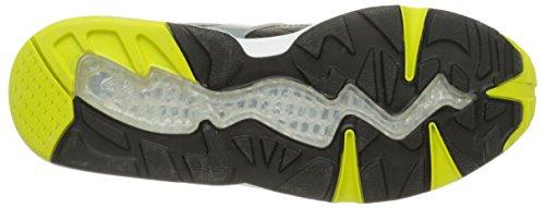 da Sneakers Puma Black Uomo R698 Multicolore Modern Periscope Periscope Herit tItC6q