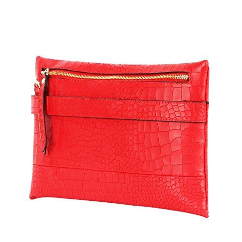 TaoMi Homw- Handbag Girl New Femme sac à main Lady sacs Fashion Messenger petit sac