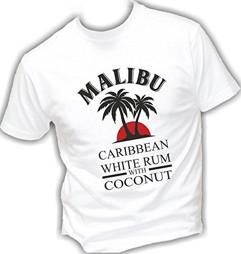 t-shirt-cotone-basic-super-vestibilita-top-qualita-malibu-drink-rum-cocktail-divertenti-humor-made-i