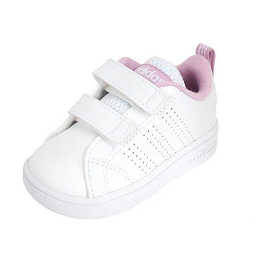 adidas-vs-advantage-clean-sneakers-basses-mixte-enfant-blanc-ftwwht-ftwwht-lgtorc-20-eu