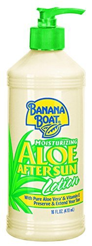 banana-boat-aloe-vera-sun-burn-relief-sun-care-after-sun-lotion-16-ounce-by-banana-boat
