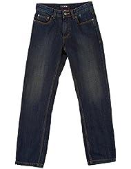 Element Jeans - Element Continental Jeans - Haz...