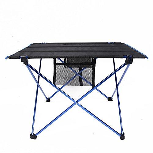 yul-poids-leger-camping-table-pliable-peche-randonnee-jardin-bleu