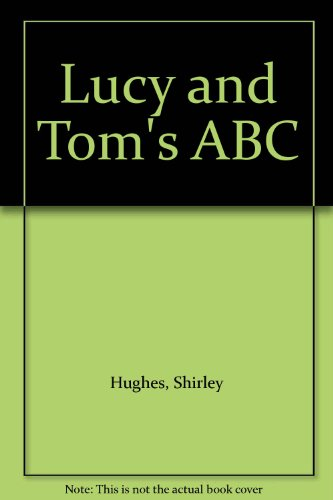 Lucy and Tom's ABC