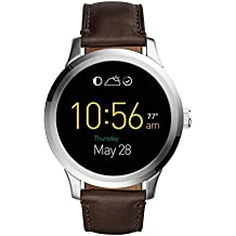 Fossil Q Unisex-Armbanduhr FTW20012