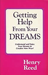 Getting Help from Your Dreams