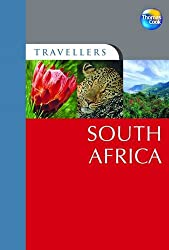 South Africa (Travellers)