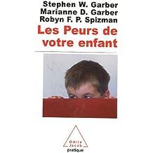 98d522e81ae31 Amazon.co.uk: Stephen W. Garber: Books, Biography, Blogs, Audiobooks ...
