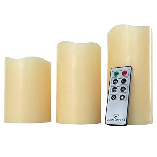 frostfire-6005-juego-de-3-velas-artificiales-sin-llama-con-aroma-a-vainilla-mando-a-distancia-y-temp