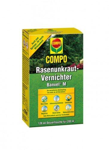 compo-cesped-de-malas-hierbas-vernichter-banvelr-m-120-ml