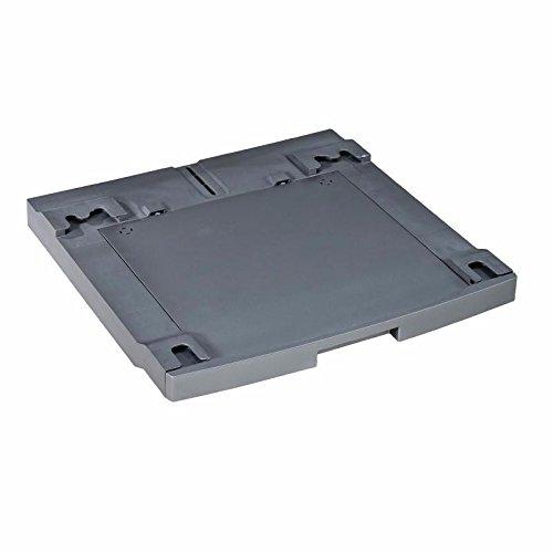 Image of Electrolux ck412mypro Tablett-Montagebausatz