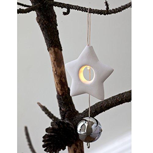 sirius-olina-hanging-light-decoration-star