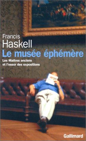 """<a href=""""/node/6902"""">Le musée éphémère</a>"""