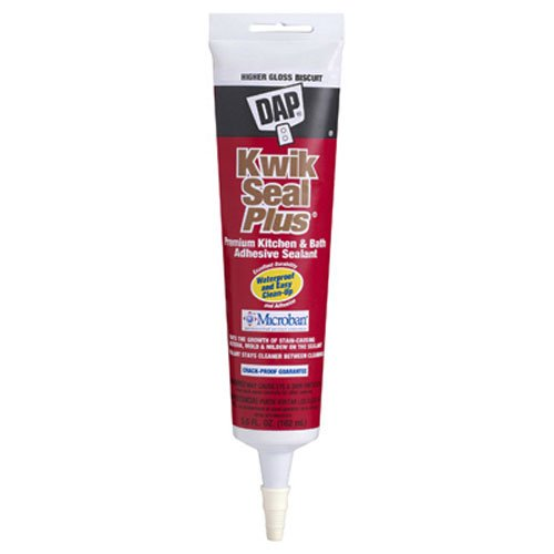 dap-seal-bisque-kwik-seal-plus-kitchen-bath-all-purpose-adhesive-calafatear-18539