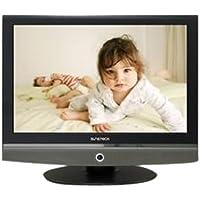 Sunstech TLX 2252 D- Televisión, Pantalla  22 pulgadas