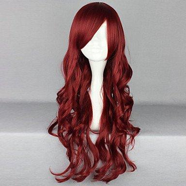 hjl-bande-dessinee-de-mode-boucles-rouge-fonce-perruque-de-cheveux-red