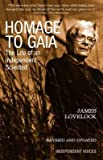 [Homage to Gaia: The Life of an Independent Scientist] (By: James Lovelock) [published: March, 2014] bei Amazon kaufen