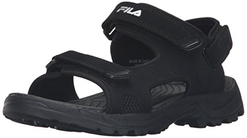 Fila Men's Transition Athletic