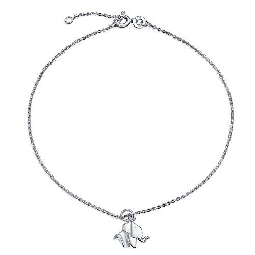 Bling Jewelry APPL-L72013