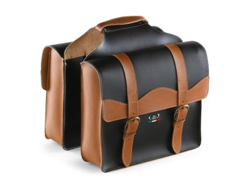 fahrradtasche-2-fach-gepacktragertasche-doppelpacktasche-bauletto-artnr-0024-v-montegrappa-skai-lede