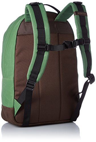Burton Unisex Kettle Pack Daypack juniper