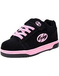 Heelys Dual Up 770231, Girls' Sneakers