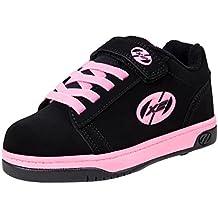 e93001970 Amazon.es  zapatillas con ruedas heelys