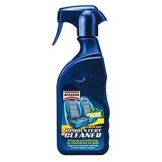 Arexons Autopflege - Polster Sprühreiniger 400 ml