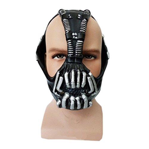 christmas-batman-vengeance-of-bane-latex-mask-dark-knight-full-headgear-the-rise-of-bane-halloween-c