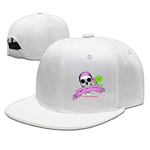 I Need Space Denim Hat Adjustable Unisex Flag Baseball Hat Cool Style - Boston Kleinkind Baseball-cap