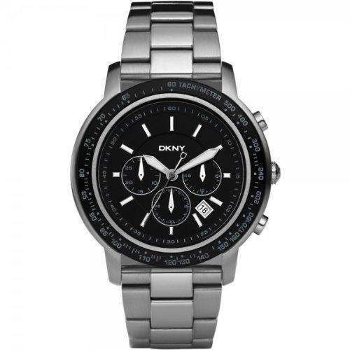 dkny-mens-47mm-steel-bracelet-case-quartz-black-dial-analog-watch-ny1477